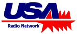 USA Radio Network - Internet Radio News