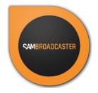 SAM Broadcaster - Internet Radio Automation Software